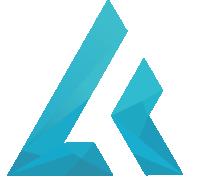 HNO Praxis Köflach Logo